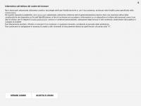 #eccellenze – I prodotti e servizi migliori recensiti da veri clienti
