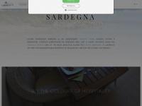 Luxury Apartment Sardegna - Sito Ufficiale - Prenota Ora!