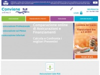 convieneonline.it