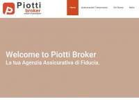 piottibroker.it