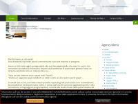 Web Agency Sasso Marconi (BO) - Homepage
