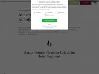 Hotel Baumwirt ***S a Castelrotto in Trentino Alto Adige