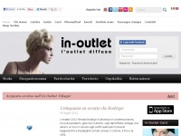 in-outlet.it