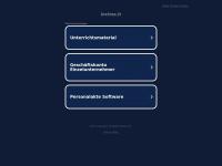 Incima.it - .: Podere IN CIMA - Casa Vacanze :.