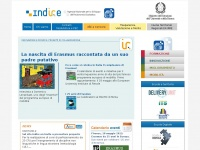 indire.it istituto calendario superiore scolastico