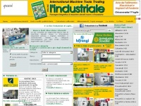 industriale.it