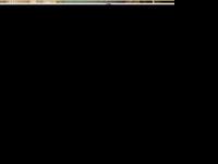 Benvenuti su Sicilia Sì Cina