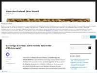 ricerchediarte.wordpress.com