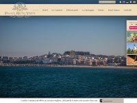 Palacehotelvieste.it - Palace Hotel Vieste
