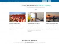 Hotelbuemarino.eu - Hotel Bue Marino a Pantelleria, Dove dormire e alloggiare isola di Pantelleria, b&b e camere immersi nella Riserva Naturale Orientata Isola di Pantelleria, Vacanze mare Sicilia