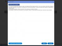 Italchiavette srl | Officine Meccaniche di Precisione