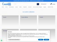 Home Page Cuccioletti