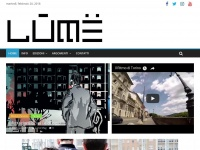 lumemag.it