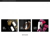 opcosmetics.com