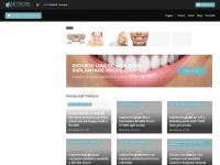 dentistabrindisi.eu
