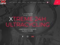 Xtreme24h Ultracycling