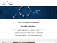Gioielleriaeuforia.it - Euforia Gioiellerie