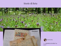 Storie di Beta