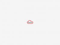 Backupworld.it | Consulenza informatica