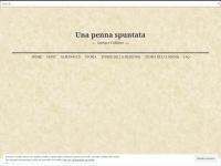 unapennaspuntata.com