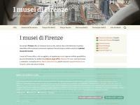 Musei Firenze > Storia, Descrizioni & Info ⊷ I Musei di Firenze