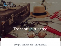 trasportieturismo.it