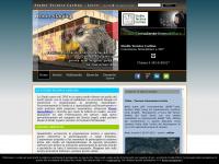 Studio Tecnico Carlino :