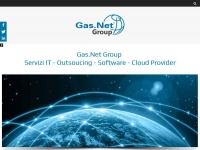 gasnetgroup.it