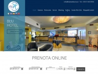 bluhoteltorino.it