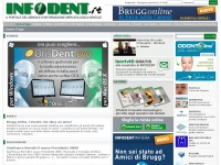 INFODENT.it: Home-Page