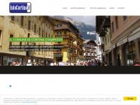 Cortina d'Ampezzo - Tutte le informazioni e le curiosità