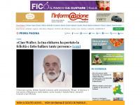 l'Inform@zione - Online