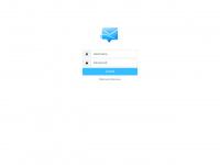 infotronica.it