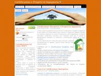 Certificazioni Energetica e Progetti d'Ingegneria, Firenze