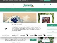 Vendita semi on line Vendita piante online Vendita sementi online Vivaio milano - INGEGNOLI