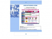ascatigno.com