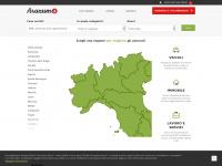 Arazum.it - Annunci gratuiti in Italia
