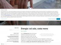 polosolaresicilia.wordpress.com