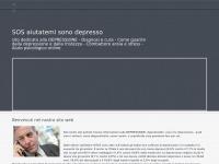 SOS aiuto sono depresso - come combattere la depressione