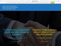 PreventiviHR.it - Confronta 5 Preventivi: Servizi HR | Risorse Umane