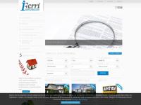 ferrimmobiliare.com