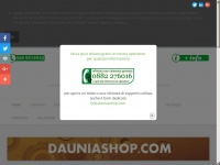 dauniashop.com