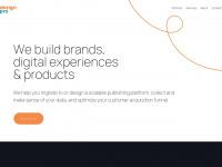 Dezign.pro - Web Design e Grafica