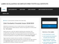 Libriscolasticiscontati.it - LibriScolasticiScontati