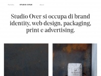 studio-over.net