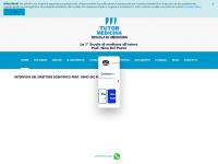 tutormedicina.com