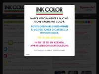 ink-color.it