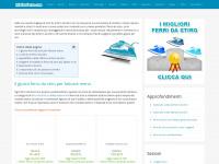 migliorferro.com