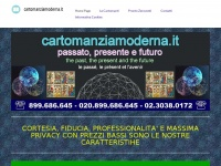 cartomanziamoderna.it