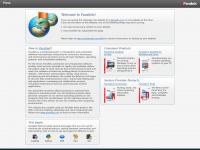 motowide.com
